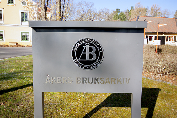 aakers_bruksarkiv_webb
