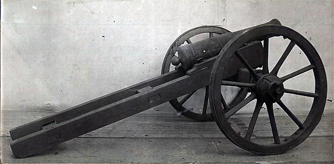kanon-3