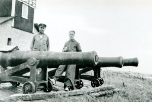 Nidingen_fv_Karl_Hillgren_1944
